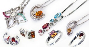 jewellery.jpgジュエリ-