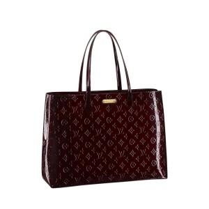 Louis-Vuitton-M91649-Wilshire412
